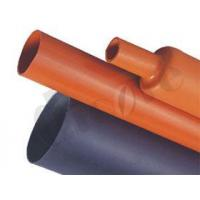 Buy cheap High Insulation Heat Shrink Protective Tube from wholesalers