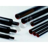 Buy cheap Semi-Conducting Two Layers Heat Shrink Tube from wholesalers