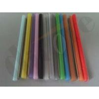 Best Fiber Optic Fusion Splice Protection Sleeves wholesale