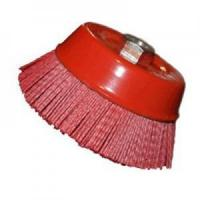 China Cup Brush Nylon Cup Brush on sale