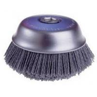 Cup Brush Abrasive Cup Brush
