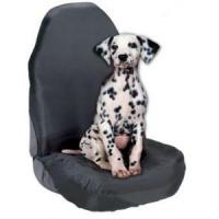 China CAR SEAT COVER Waterproof Bucket Pet Seat Cover on sale