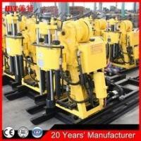 Best Best quality hot selling angle drill machine wholesale