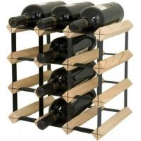 Buy cheap Wine Rack Wine Rack from wholesalers