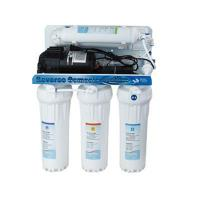 Best Domestic Reverse Osmosis System Household Undersink RO System wholesale