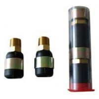 Buy cheap Cable supprot hose end kit product