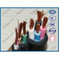 Best Highly flexible flat cable 18awg wholesale