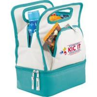 Best lunch bags for kids Kids Lunch Bag wholesale