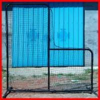 Best Baseball Practice Net, pitching net wholesale