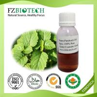 Best Patchouli Oil,Patchouli Essential Oil wholesale