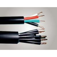 Best Multi-core screened cable/Plastic insulated control Cables wholesale