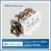 Best Isolationswitch wholesale