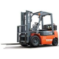 China H2000-series 2-3.5T Compressed Nature Gas Counterbalanced Truck on sale