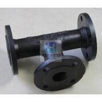 Best TEE FLANGE wholesale