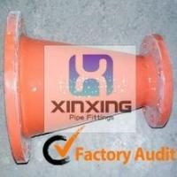 Best Ductile Iron Pipe Fittings REDUCTION FLANG wholesale