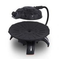 Best Half Stone Griddle Electrical Store Supplies Electric Grill wholesale