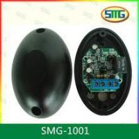 Best SMG-1001 Half Egg 20m Photoelectric Single Beam Photocell Infrared Parking Sensor wholesale