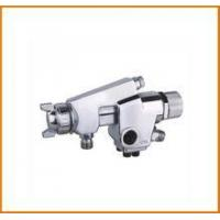 Best SAT1366 Airless paint spray electric spray gun Automatic spray gun wholesale