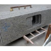 China Stone Products St. Cecilia Light countertop on sale