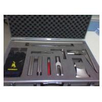 Best Rescue Equipment  Simple Forcible Entry Tools (Explosion Proof Type) wholesale
