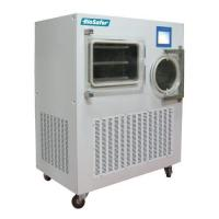 Best Biosafer-500A square cabinet wholesale