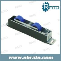 Best RL-140 sliding door track roller wholesale