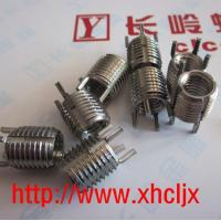 China New Hot Products keensert helicoil on sale