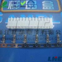 China A2501 XH Connector on sale