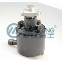 China Land Rover Power Steering Pump PA9077 on sale