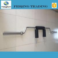 Buy cheap FQ3007 Safety squat bar product
