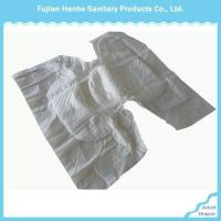 Buy cheap Adult diaper China supplier Product No.:201561422954 from wholesalers