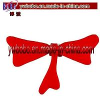 Buy cheap Tie & Bowtie Promotional Items Christmas Neckwear Christmas Gift from wholesalers