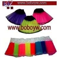 Best Occasions & Events Halloween Gifts Slip Rock N Roll Fancy Dress Sexy Dress wholesale