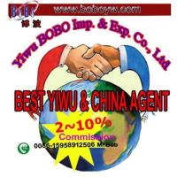Buy cheap Buying Agent China Yiwu Agent Best Yiwu Market Purcahse Buying Agent Service from wholesalers
