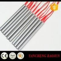 China Industrial electric Cartridge Heater, heating rod on sale