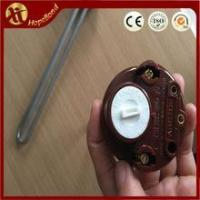 Best flange for immersion heater wholesale