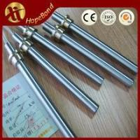 Best Factory directly support High Temperature Resistance Cartridge Heater wholesale