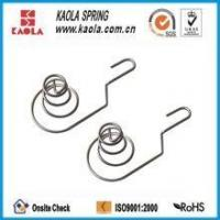Best Compression Spring 06 wholesale