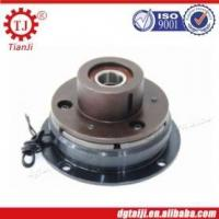 Best TJ-A2 Electromgnetic clutch with bearing guide wholesale