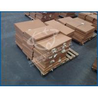 China Refractory brick Refractory fire clay brick for pizza oven on sale