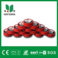 12mm ptfe thread seal tape