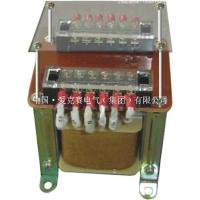 Best Single-phase to control the BK series voltage transformer BK-1500VA of the voltage transformer wholesale