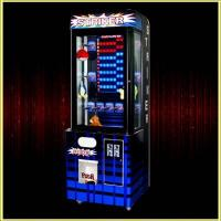 Buy cheap Prize Game Machine Striker product