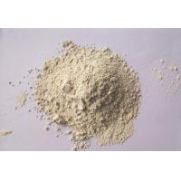 Best Acid avtivated bentonite clay wholesale