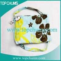 Best beach towel in a bag bg0019a wholesale
