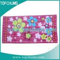 Best beach towel holder bt0359 wholesale