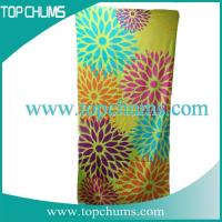 Best beach towel designs bt0365 wholesale