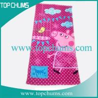 Best my little pony beach towel bt0123 wholesale