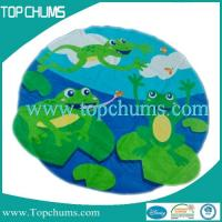 Best round beach towel bt0064 wholesale