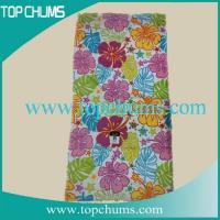 Best nautical beach towel bt0198 wholesale